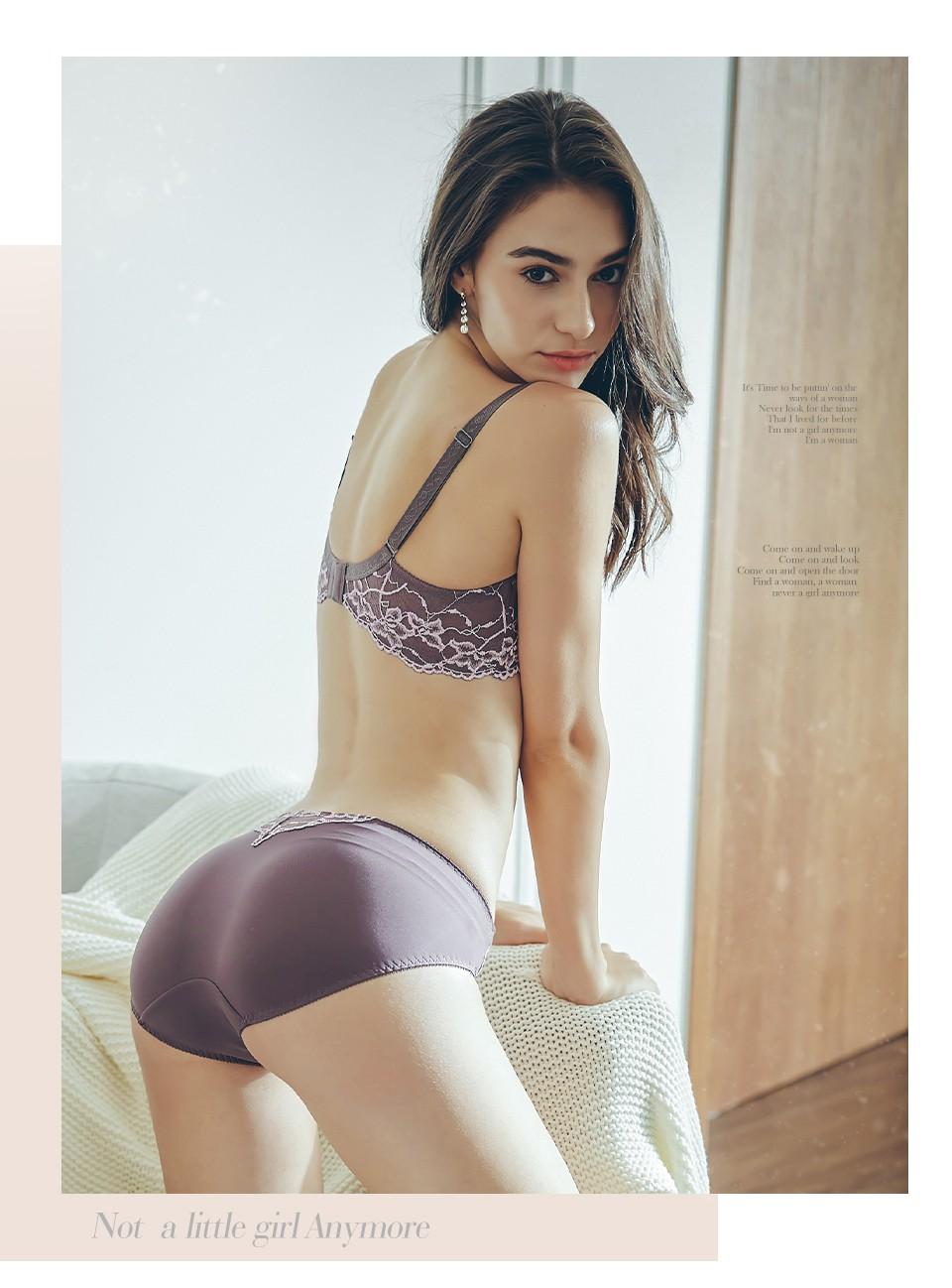 20210705紫色換Lina